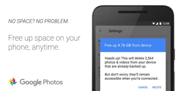 google-photos-free-up-storage