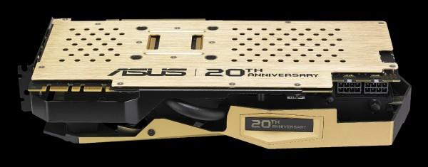 gtx 980 ti gold side