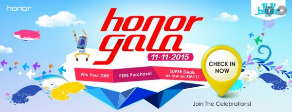 honor-gala-day