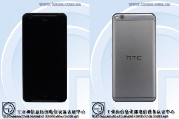 htc-one-x9-tenaa-1