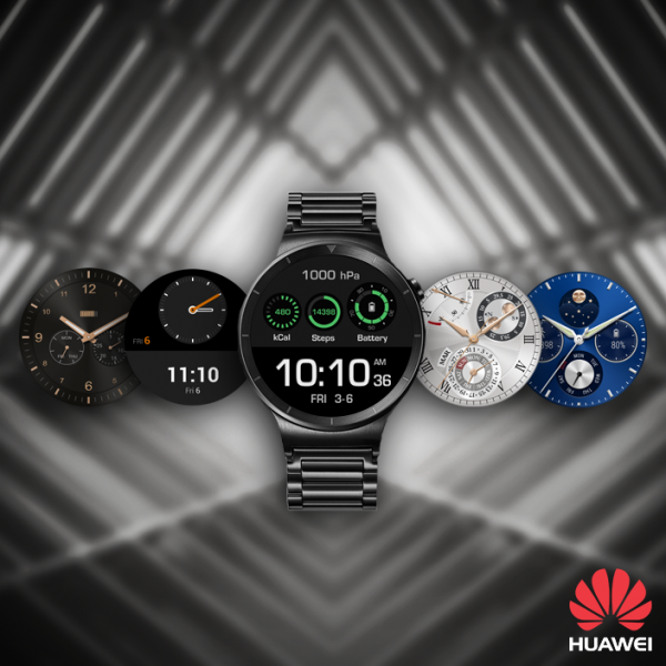 huawei-watch-incoming