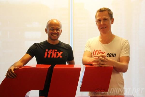 iflix-offline-viewing-launch-1