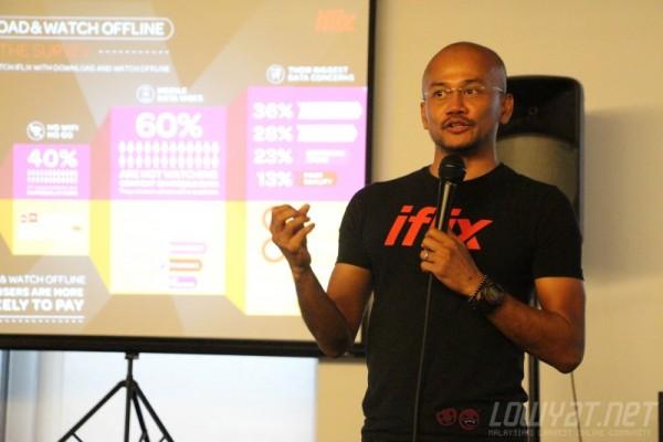 iflix-offline-viewing-launch-2