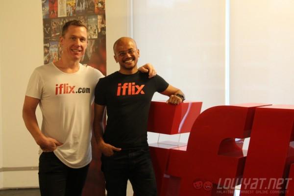 iflix-offline-viewing-launch-3