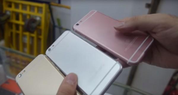 iphone6s-clone