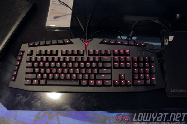 lenovo-y-gaming-mechanical-switch-keyboard-1