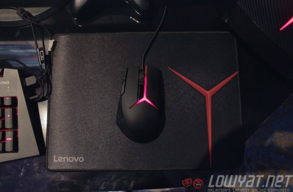 lenovo-y-gaming-precision-mouse-and-mouse-mat