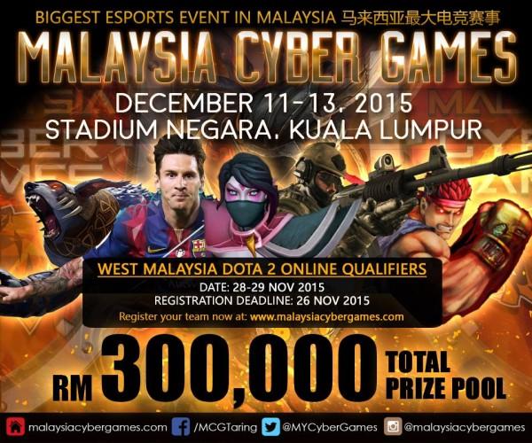 malaysia-cyber-games-2015