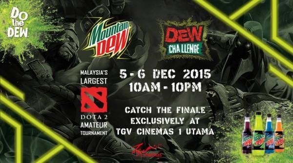 mountain-dew-dota2-challenge-finals