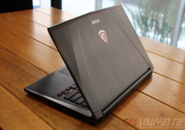 msi-gs40-phantom-ho-4