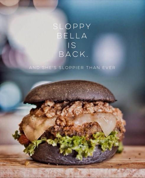 myburgerlab-sloppy-bella