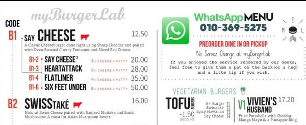 myburgerlab-whatsapp-menu