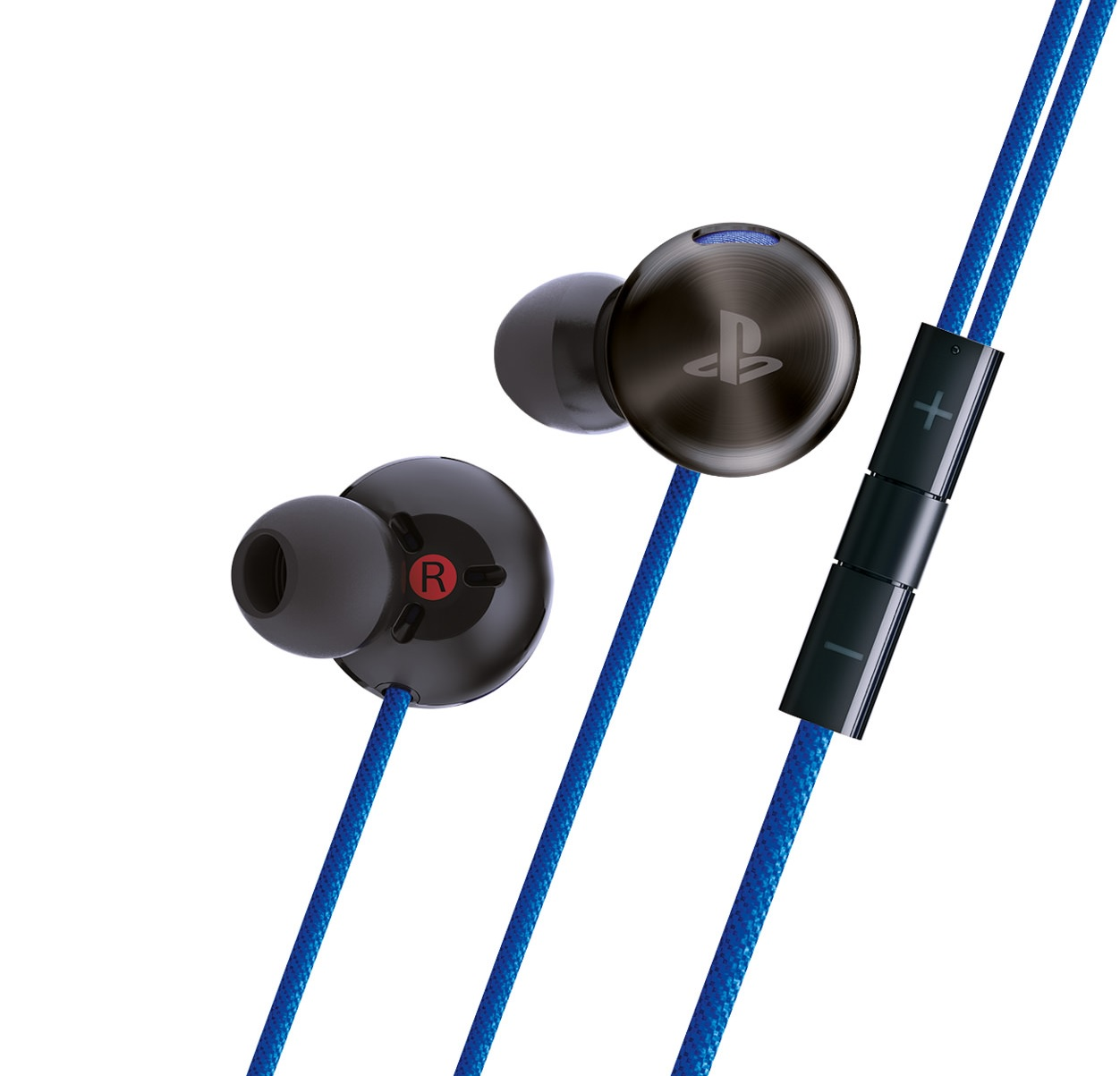 Sony earbuds ps4 - over ear earbuds sony