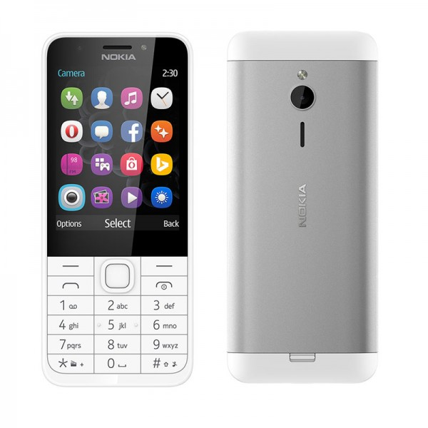 nokia-230-official-img-2