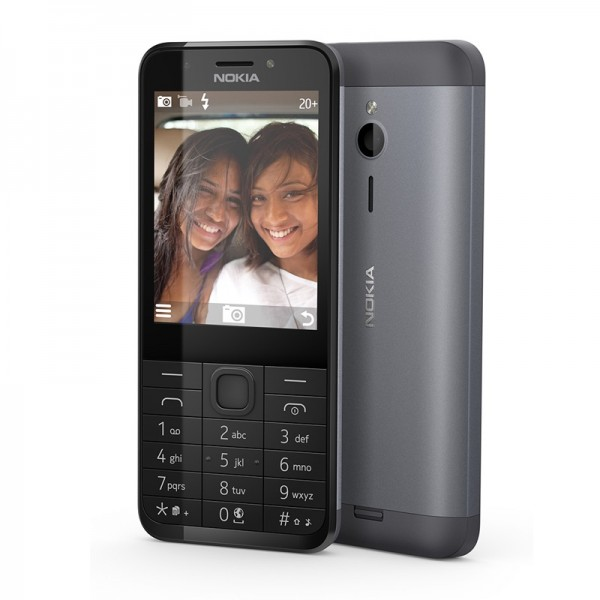 nokia-230-official-img-3