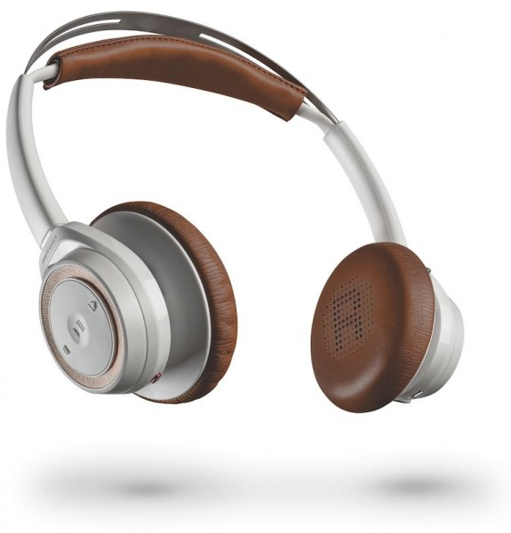 plantronics-backbeat-sense