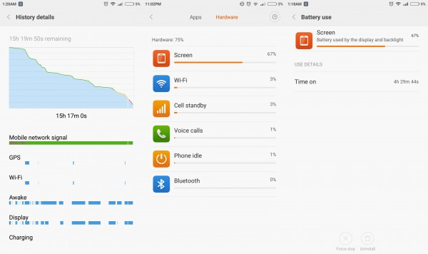 redmi-note-2-battery-life