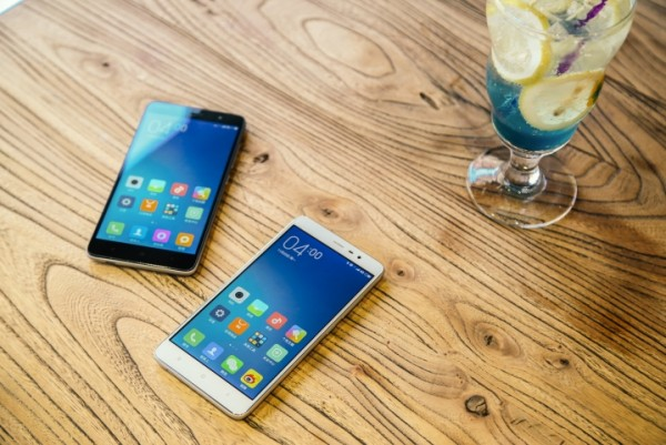 redmi-note-3-official-img-1