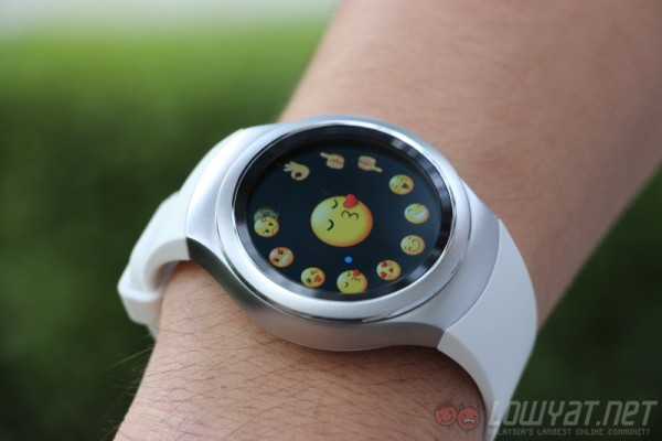 samsung-gear-s2-review-10