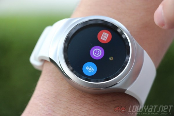 samsung-gear-s2-review-11