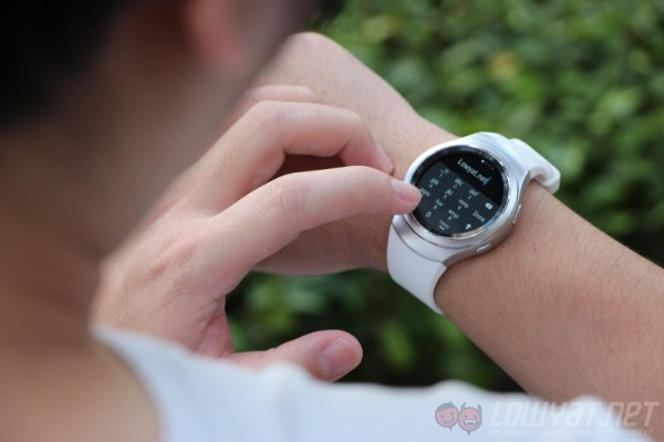 samsung-gear-s2-review-12