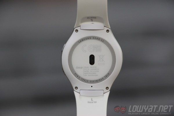 samsung-gear-s2-review-15
