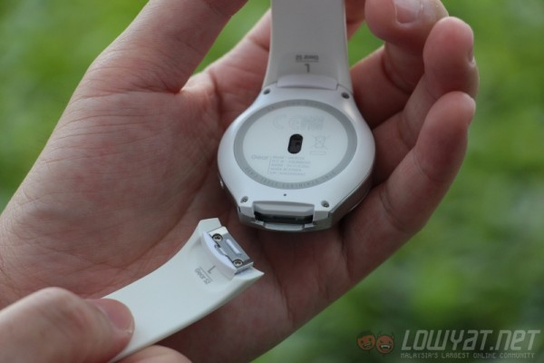 samsung-gear-s2-review-16