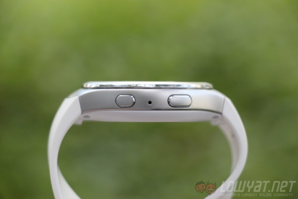 samsung-gear-s2-review-18