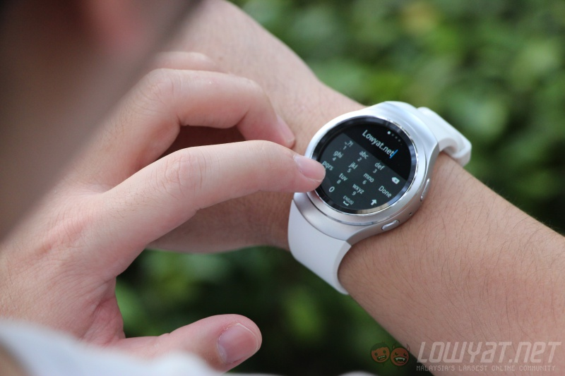 samsung-gear-s2-review-221