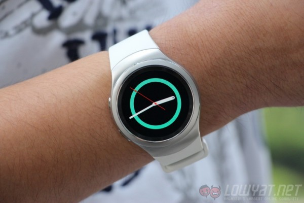 samsung-gear-s2-review-4