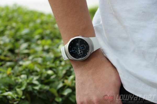 samsung-gear-s2-review-7