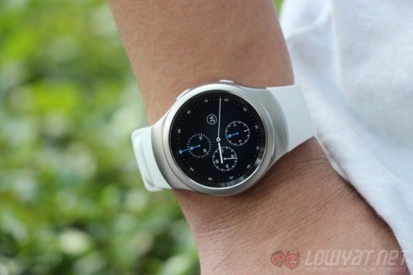 samsung-gear-s2-review-8