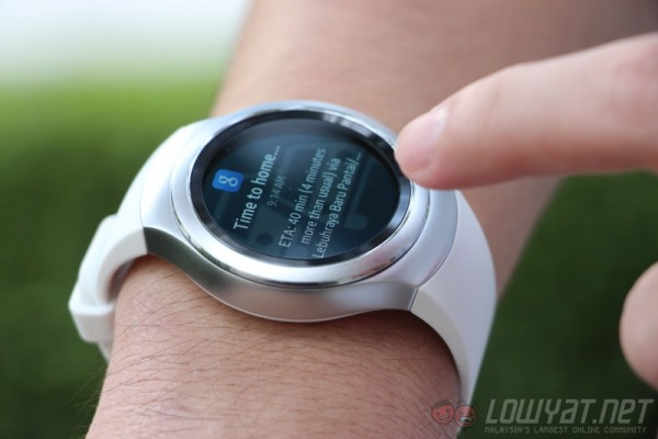 samsung-gear-s2-review-9