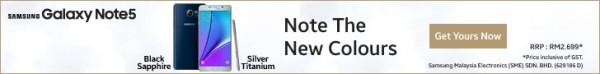 samsung-note-5-lyn-leaderboard