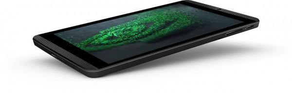 shield tablet