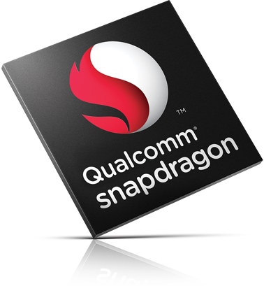 snapdragon-qualcomm-820