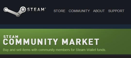 steam-community-market