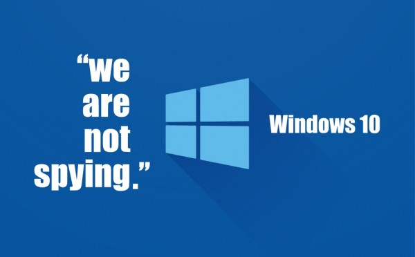 windows_10_not-spying-microsoft-says