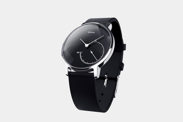 withings-activite-steel-