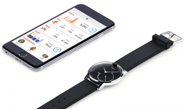 withings-activite-steel-1