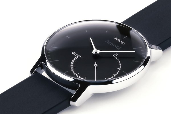 withings-activite-steel-2