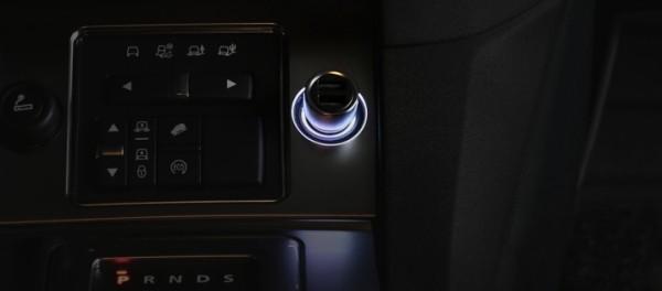 xiaomi-dual-usb-car-charger