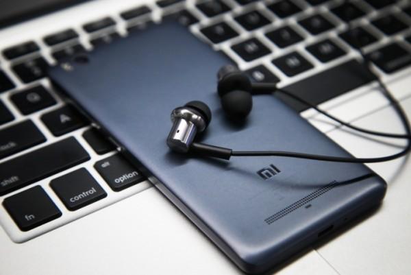 xiaomi-hybrid-earphones2