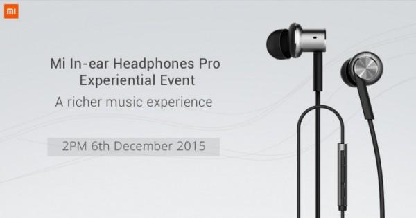 xiaomi-mi-in-ear-headphones-pro-invite