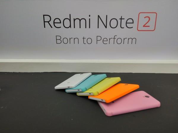 xiaomi-redmi-note-2-sample-5