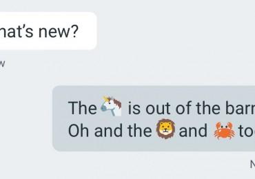Android-Nexus-emoji-update