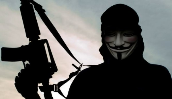 Anonymous-Hackers-Attack-ISIS-Terrorist-Group-By-Claiming-They-Arent-Really-Muslim-665x385