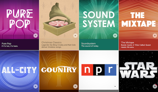 Apple-Music-Star-Wars-station