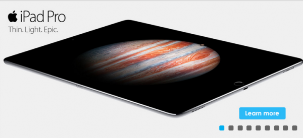 Apple-ipad-pro-celcom-product-page