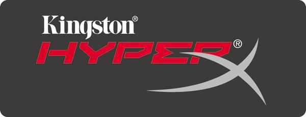 HyperX-logo_black-panel